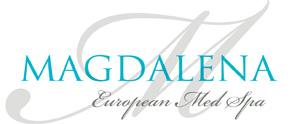magdelana-logo