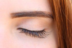 5 Reasons Why Eyelash Extensions are Better Than False Eyelashes